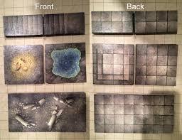 tile pattern star wars kotor tiles battlemats rpg locker