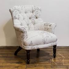 Fantastic Furniture Armchair Richmond Cream Butterfly Armchair 325 00 A Fantastic Range Of