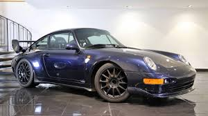 porsche ruf for sale porsche 993 track car for sale rpm technik independent porsche