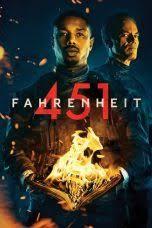 film eksen bahasa indonesia nonton film bioskop box office subtitle indonesia