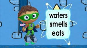 princess pea preschool video pbs learningmedia