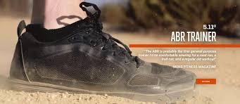 5 11 tactical u2013 purpose built tactical gear apparel u0026 accessories