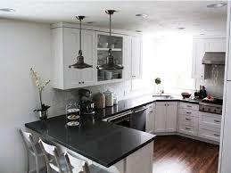 kitchen u shaped design ideas u shaped kitchen design ideas photos jburgh homesjburgh homes