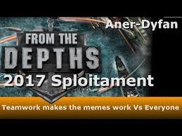 Teamwork Memes - the 2017 sploitament teamwork makes the memes work vs everybody
