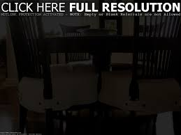 Chair Cover For Sale Dining Room Amazing Dining Room Chair Covers For Sale Decor