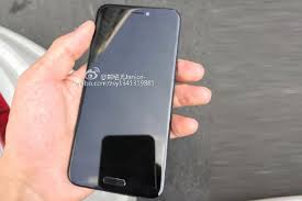 best deals black friday 2017 on samsung galaxy 6 ede in usa in reading templee moto g5 plus nokia p1 and xiaomi mi 5c meet 3 most awaited
