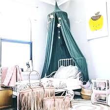 Bed Canopy Uk Bedroom Tents 4 Bedroom Tents Uk Tarowing Club