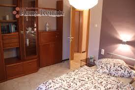 Schlafzimmer Orange Schlafzimmer