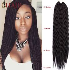 best braiding hair for senegalese twist top crochet hair crochet and knit