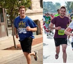 Photogenic Runner Meme - somewhat photogenic runner imgur