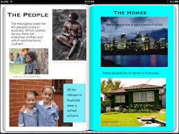 voicethread the global classroom project