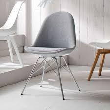 Esszimmerstuhl Grau Esszimmerstühle Und Andere Stühle Von Doncosmo Online Kaufen Bei