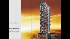 lakhani builders signature pali hill bandra mumbai 09990065550