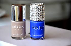 nail inc review beauty article 2 a frenchie in london