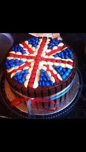 cake funny