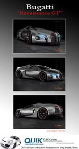 future bugatti 2030 46 best exotic super cars unique thrilling designs images on