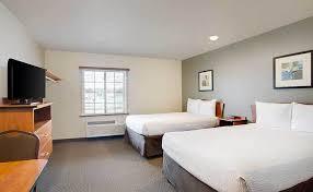 2 bedroom suites in chesapeake va extended stay hotels in greenbrier chesapeake norfolk woodspring