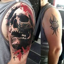 42 best cover up ideas for and