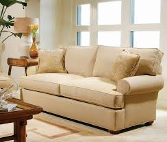 buy sofa before you buy sleeper sofa tips pedersen s furniture
