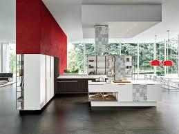 Snaidero Kitchens Design Ideas 51 Best Id Snaidero Design Images On Pinterest Modern Kitchens