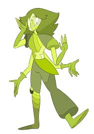 matrix opal gemsona chrome diopside