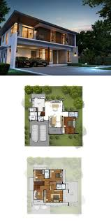 1461 best floor plans images on pinterest floor plans house