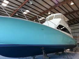 emerald coast yacht refinishing panama city u0026 destin boat