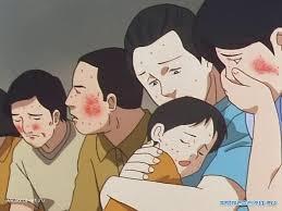 film add anime seveso the movie history 3ch3 clare kenney