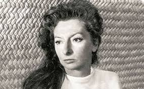 remedios varo biography in spanish remedios varo biography art and analysis of works the art story