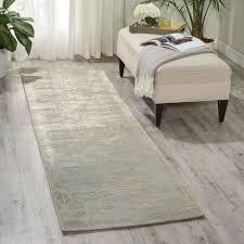 calvin klein home rugs rug designs