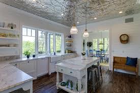 custom cabinets hendersonville nc asheville custom cabinetry woodworking home decor asheville