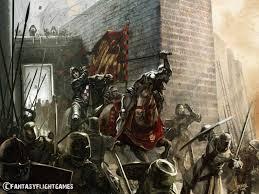 robert u0027s rebellion the war that changed westeros