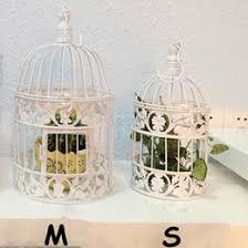 Bird Cage Decor Metal Bird Cages Decorative Online Metal Bird Cages Decorative