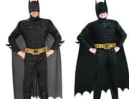 halloween batman costumes ben affleck batman vs superman costume guide hedford blog