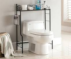 over the toilet shelf ikea above toilet cabinet titok info