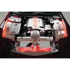 c5 corvette hp c5 corvette parts 1997 2004 hp tuners and msd