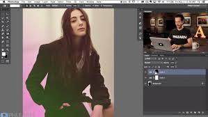 reset liquify tool photoshop how to use the liquify tool in photoshop slr lounge