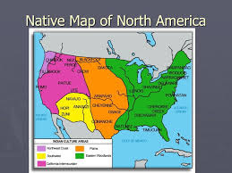 colonial america map and colonial america unit i ap u s history ppt
