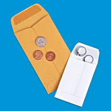envelopes money envelopes in stock uline