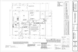 2 Car Garage Door Size by Sierra Homes Yorkshire Ii Model Floor Plan