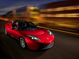 electric cars tesla the benefits of electric cars green prophet
