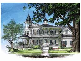 7 best victorian floor plans images on pinterest queen anne