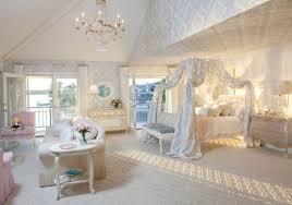 chambre de princesse décoration d une chambre de princesse archzine fr