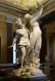 35 Best Sculptures Images On Gian Lorenzo Bernini Wikipedia
