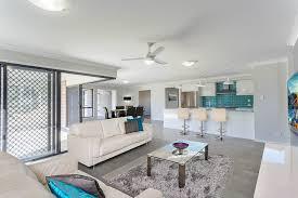 split level home designs split level home designs stroud homes