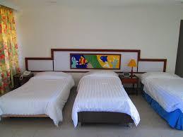 hotel el dorado san andres colombia booking com