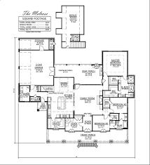 madden home design melrose 3 4 bedrooms bonus room 3 5 baths