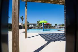 city of jamaica beach gary greene vacation rentals