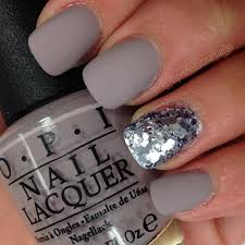 when it u0027s your close up you tend to sparkle brighter opi