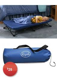 best 25 toddler travel bed ideas on pinterest bunk beds for